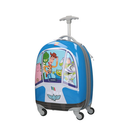 Picture of cabin luggage Disney Ultimate Toy Story 46cm