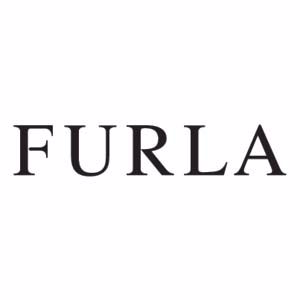 Picture for manufacturer Furla