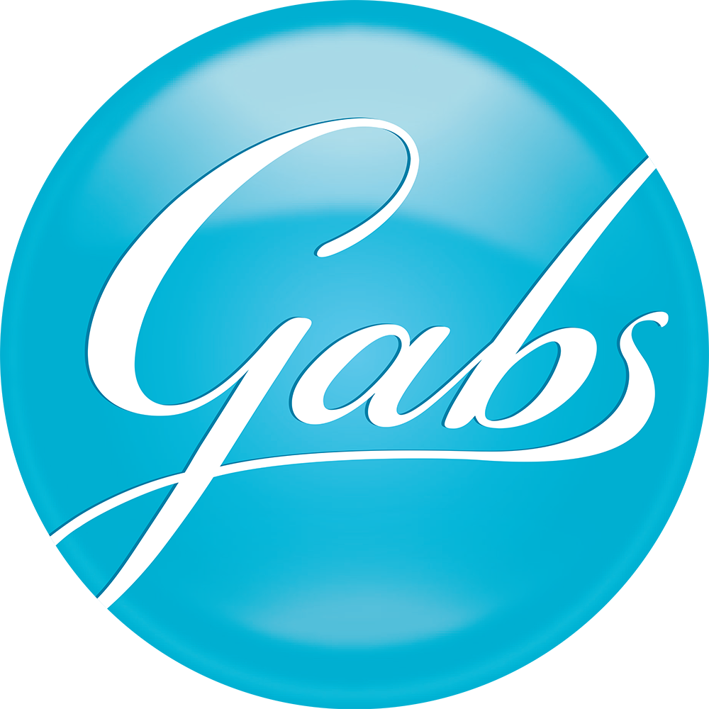 Picture for manufacturer Gabs