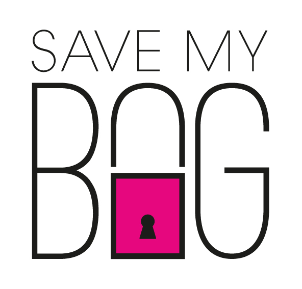 Picture for manufacturer Save My Bag