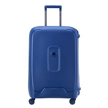delsey Moncey luggage medium 69cm 4 double wheels, delsey Moncey valigia media 69 cm 4 doppie ruote