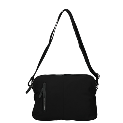 Mandarina Duck Borsa a tracolla in nylon Hunter