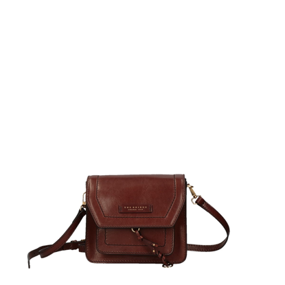 the bridge tracolla Elba, Elba the bridge tracolla, The bridge crossbody bag Elba