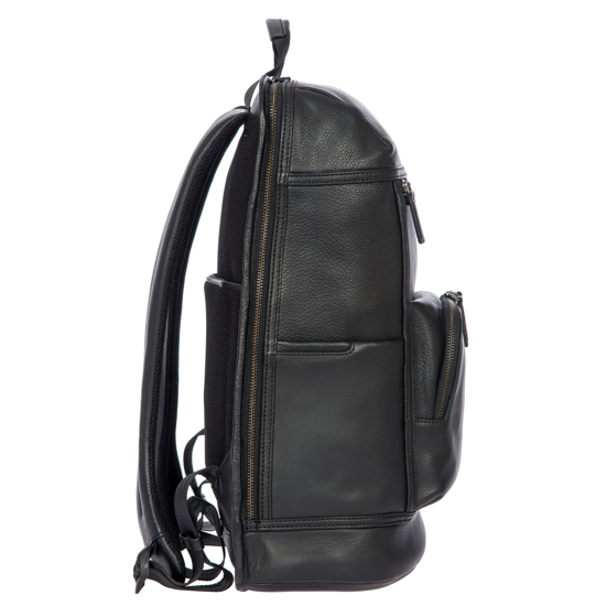 bric's zaino uomo, torino urban, bric's torino urban, zaino uomo torino, bric's backpack, backpack man