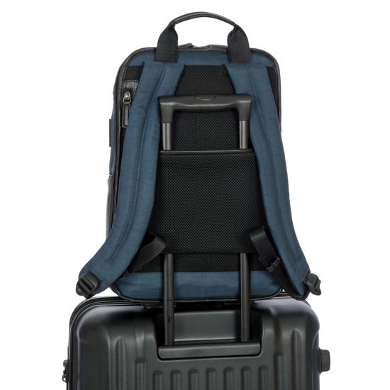 bric's zaino uomo, monza urban, bric's monza urban, zaino uomo monza, bric's backpack, backpack man