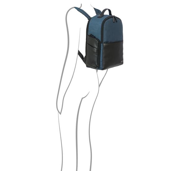 bric's zaino uomo, monza business, bric's monza business, zaino uomo monza, bric's backpack, backpack man