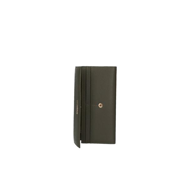 Coccinelle portafogli, portafogli Coccinelle,coccinelle wallet, walletcoccinelle,coccinelle handbag