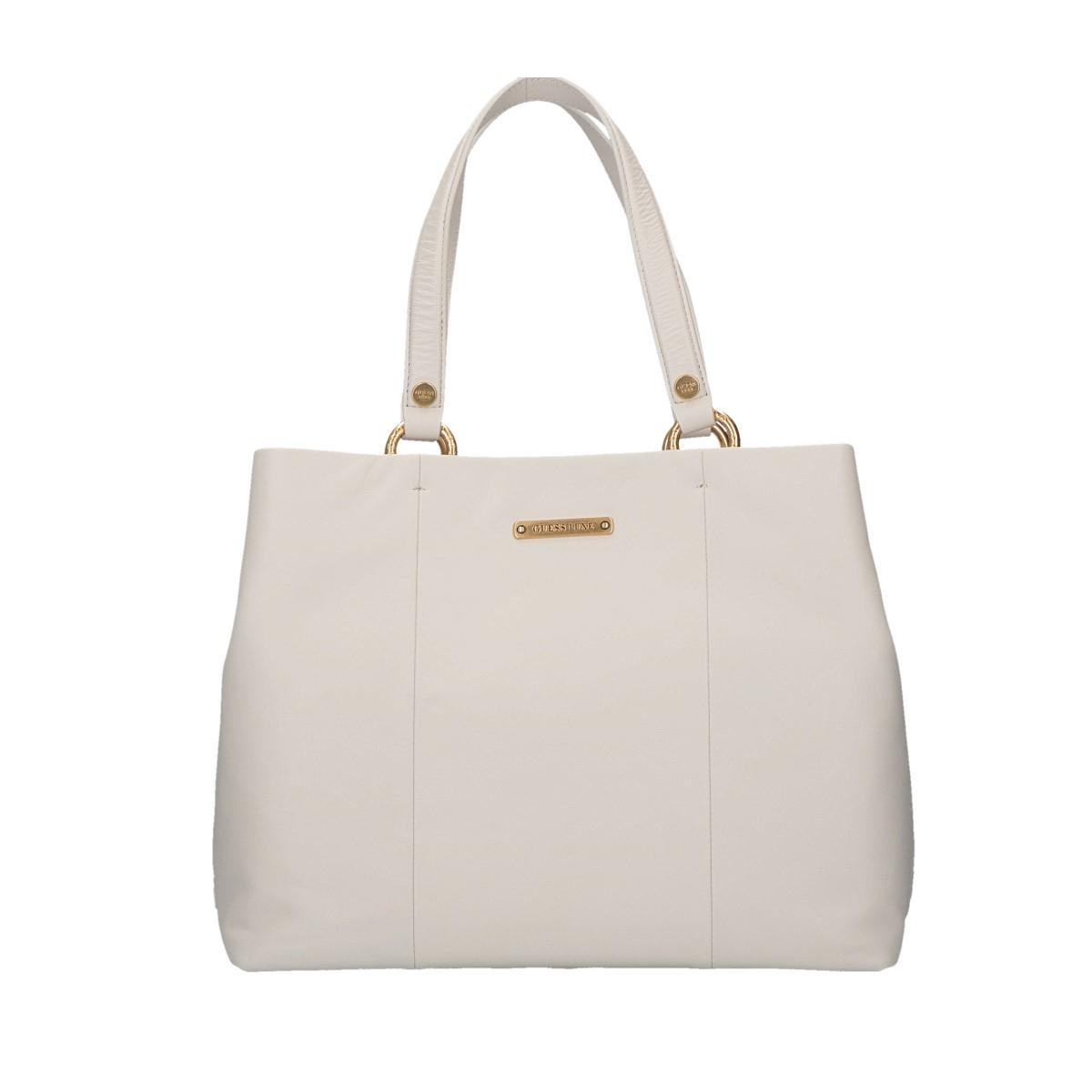 Guess Denim Handbags   Handbag Reviews 2018