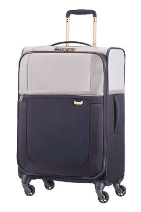 American tourister trolley medium , trolley medium American Tourister