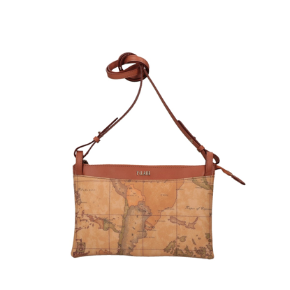 Picture of crossbody bag 1A Classe Geo natural
