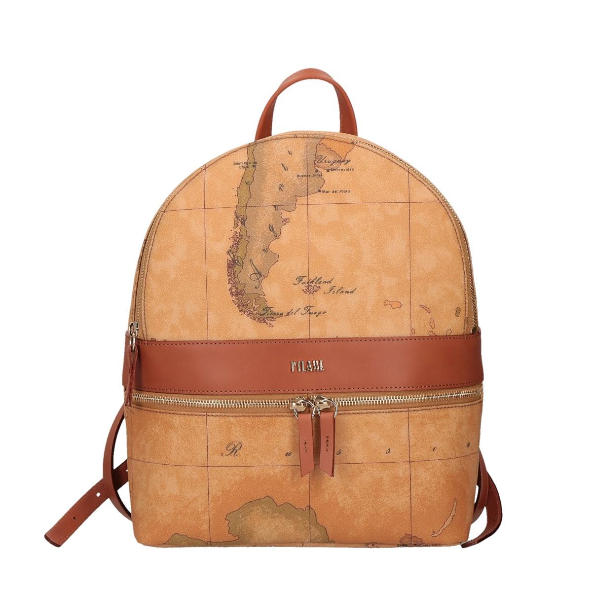 diversamente vendita uk scarpe di separazione Alviero Martini backpack for women 1a Classe Geo Classic