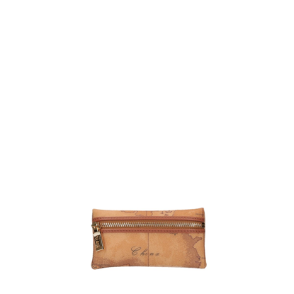 Picture of Clutch bag 1A Classe Geo Classic  Brown