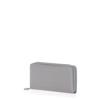 Picture of Zip around wallet MD20 Grigio