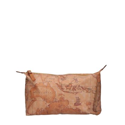 Picture of Clutch bag 1A Classe Geo Soft