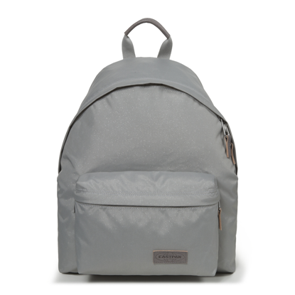 Picture of Backpack Padded Pak'r Grigio
