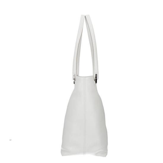 Coccinelle borse, borse Coccinelle,coccinelle bag, bag coccinelle