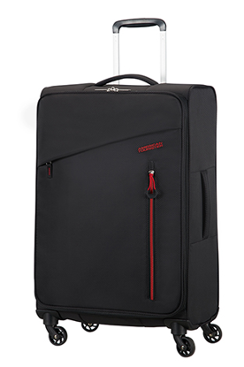 AMERICAN TOURISTER LITEWING medium
