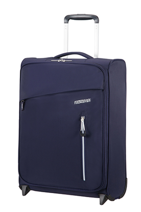 American Tourister bagaglio a mano litewing, bagaglio a mano american Tourister Litewing