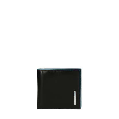 Picture of Men's wallet with money clip
