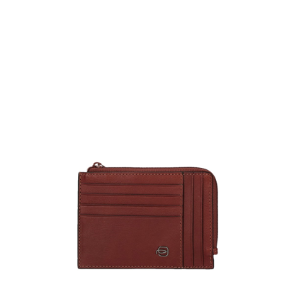 Picture of Credit card wallet