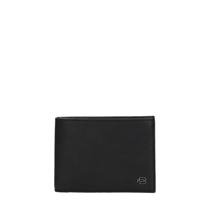 Picture of Men's wallet