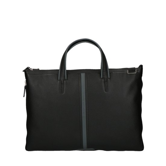 Picture of Briefcase with two handles X1