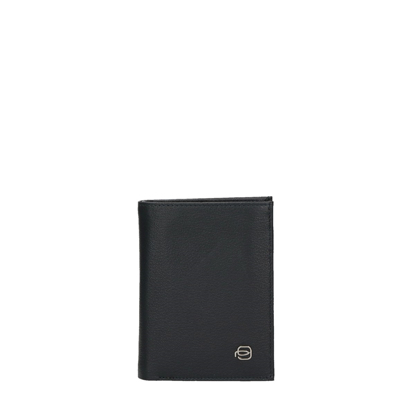Picture of Men's wallet with coin pocket