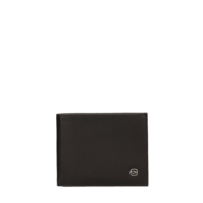 Picture of Men's wallet X2