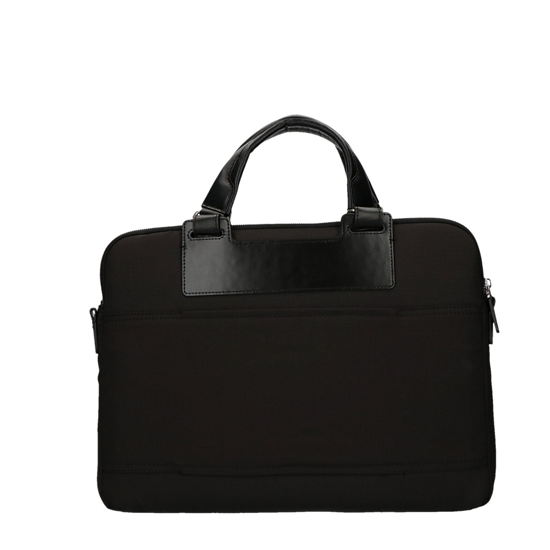 "Picture of Briefcase 13"" X3"