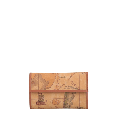 CW01760000010, Alviero Martini portafoglio da donna
