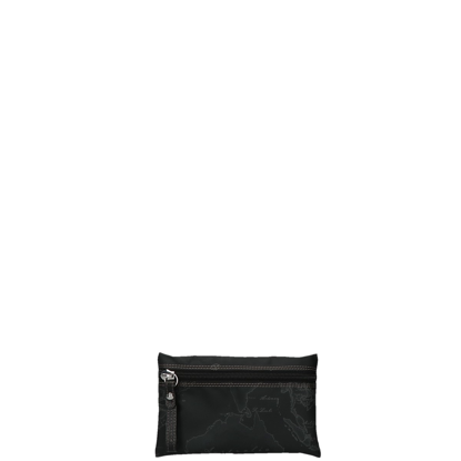 Picture of Clutch bag 1A Classse Geo Classic Black