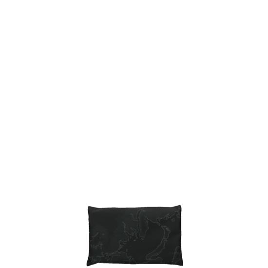 Picture of Clutch bag 1A Classse Geo Classic Black