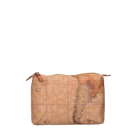 Alviero Martini clutch bag travel kit, 887453599837