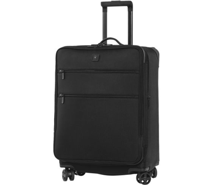 "Victorinox lexicon trolley 24"" 32340601"