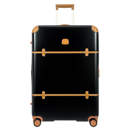 Picture of luggage Bellagio large 82cm black