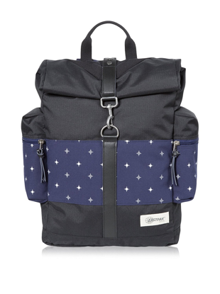 Eastpak Brisson Out zaino da viaggio 5415280718128