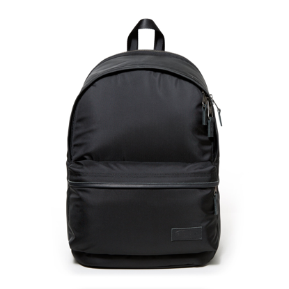 Picture of Backpack Back To Work  Black