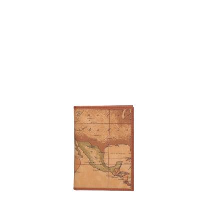 CW35260000010, Porta passaporto Alviero Martini