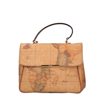 Picture of handbag 1a Classe Geo Classic