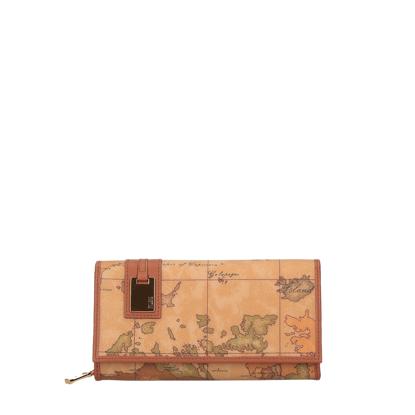 CW02660000010, Alviero Martini portafoglio da donna