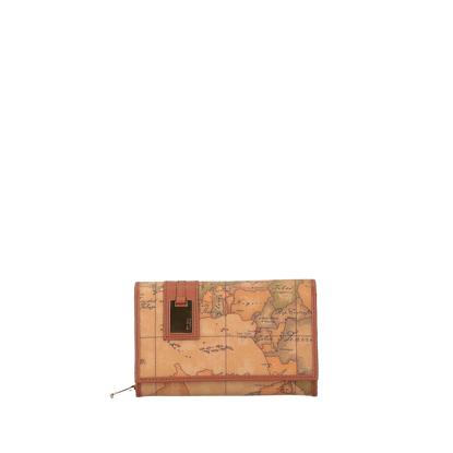 CW02560000010, Alviero Martini portafoglio da donna