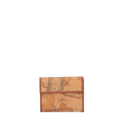 CW01960000010, Alviero Martini portafoglio da donna