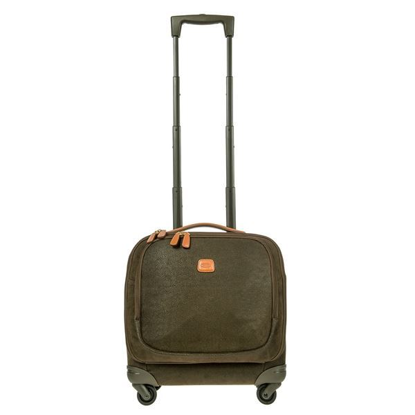 Bric's life business trolley BLF05260378