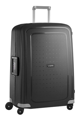 Samsonite S'Cure trolley medio 69 cm 4 ruote , Samsonite S'Cure medium luggage 69 cm 4 wheels