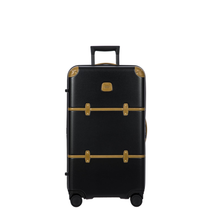 bric's baule da viaggio Bellagio Black