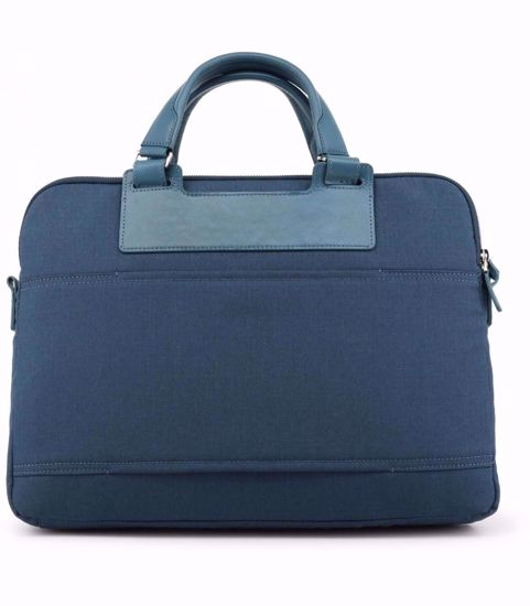 """Picture of Briefcase 13"""" X3"""
