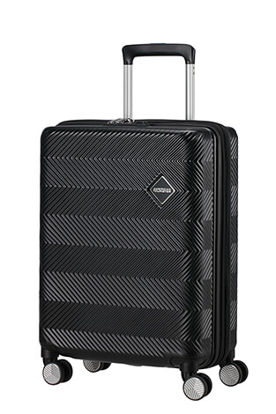 American Tourister Flylife