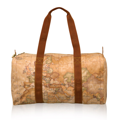 Picture of duffle bag 1A Classe Geo Soft natural