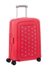 Picture of carry on luggage S'Cure Disney 55cm  Mickey Summer Red