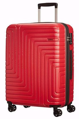 AMERICAN TOURISTER mighty madze